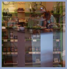 Kunst en Eerlijke Koffie (KEEK, Utrecht)