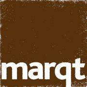 Marqt | Echt Eten | Den Haag | Amsterdam | Haarlem
