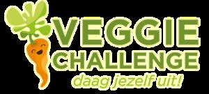Veggie challenge