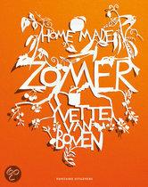 Yvette van Boven - Homemade zomer