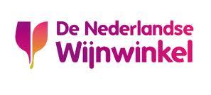 De Nederlandse Wijnwinkel