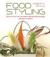 Foodstyling - Roberta Deiana