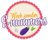 Logo-Week-zonder-E-nummers