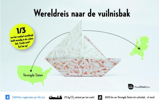 Wereldreisnaarde-vuilnisbak_Rijst