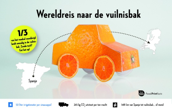 Wereldreisnaarde-vuilnisbak_Sinaasappel