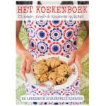 Het Koekenboek - Sharon Numan - VoedZo