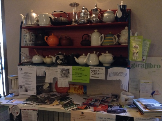 Teapot (5)