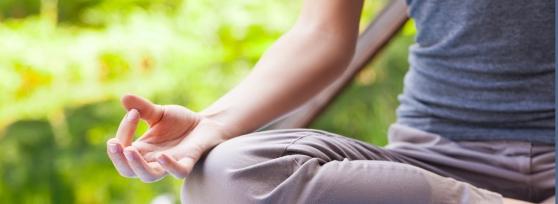 Start2Yoga, alles over yoga en eerlijk eten